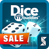 Dice With Buddies™ For PC Free Download (Windows/Mac)