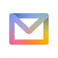 Daum Mail - 다음 메일 APK for Ubuntu
