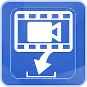 Easy Facebook Video Downloader APK for Bluestacks