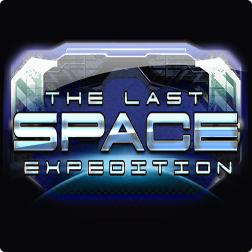 The Last Space Expedition APK Cracked Download