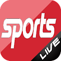 App Live Sports Streaming HD TV APK for Kindle