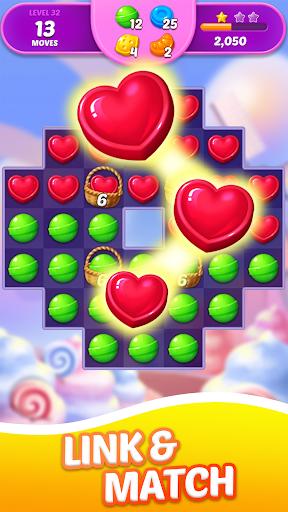 Lollipop : Link & Match For PC