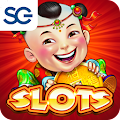 88 Fortunes™ Free Slots Casino APK for Ubuntu