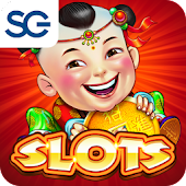 Game 88 Fortunes™ Free Slots Casino version 2015 APK