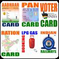 App ID Card India apk for kindle fire