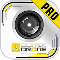 App Ultradrone PRO apk for kindle fire