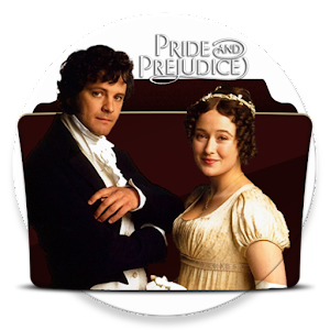 pride and prejudice volume 1 Download read jane austen s pride and prejudice for kids: 3 short melodramatic plays for 3 group sizes: volume 17 (playing with plays) | pdf books ebook free.