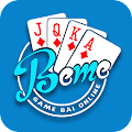 Download Beme - Game Bai Online APK for Android Kitkat