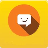 App 친톡 - 동네친구만들기 무료채팅 APK for Kindle