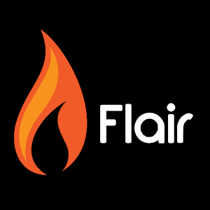 Download Flair For PC Windows and Mac