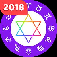 Zodiac Signs 101  12 Zodiac Signs amp Astrology on PC / Windows 7.8.10 & MAC