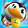 Piano Tiles&Penguin Adventure