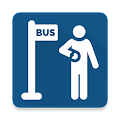 Easy Bus - Porto APK for Bluestacks