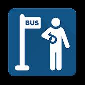 Easy Bus - Porto