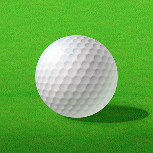 Golf Inc. Tycoon For PC (Windows And Mac)