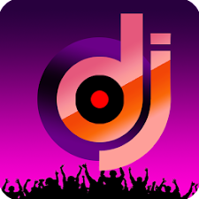 Music DJ Nonstop 2015