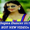 Haryana ALL Sapna Choudhary Dance HIT VIDEO Songs