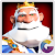 Rise & Rule: Four Kingdoms file APK Free for PC, smart TV Download