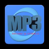 App Don Omar - Te Quiero Pa´Mi Letras de Canciones APK for Windows Phone
