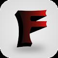 App FHX Server COC ZOOM APK for Windows Phone