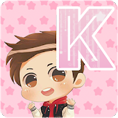 Game Kpop Idol Quiz - Kpop Game apk for kindle fire