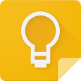 Google Keep vesion 3.4.881.05.30