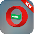 Guide Opera Mini 2017