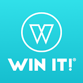 Win It! icon