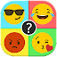 APK Game Emoji Quiz for iOS