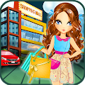 Supermarkets Mall Simulation APK baixar