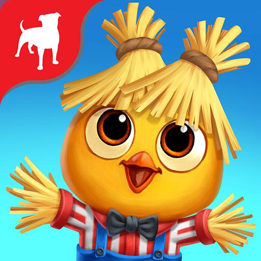 FarmVille 2: Country Escape APK Cracked Download