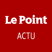 Le Point.fr – l'info en direct APK for Bluestacks