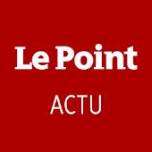 Le Point.fr – l'info en direct