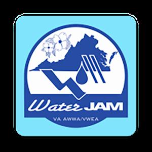 WaterJAM 2017 For PC