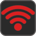 Download WiFi Hack (Prank) APK to PC