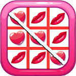 Tic Tac Toe Couple Pro - First Game Free file APK for Gaming PC/PS3/PS4 Smart TV
