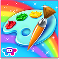 Download Paint Sparkles Draw APK for Android Kitkat