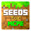 Seeds for Minecraft PE 0.16.0 APK baixar