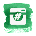 Tags For Insta Get More Likes APK for Bluestacks