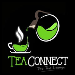 Tea Connect, Malviya Nagar, Malviya Nagar logo