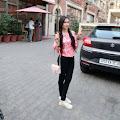 Puja Rawat profile pic