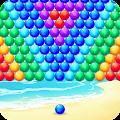 Bubble Gem