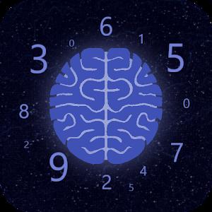 Mathology - Brain Game For PC / Windows 7/8/10 / Mac – Free Download