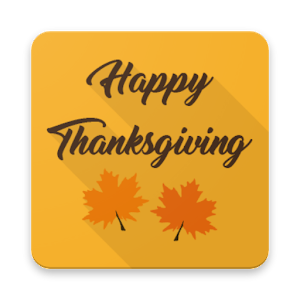 Download Thanksgiving wishes For PC Windows and Mac