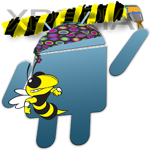 Download The Yellow Hornet (xperia) For PC Windows and Mac