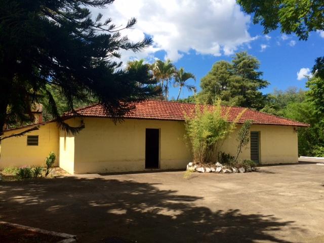 Yarid Consultoria Imobiliaria - Fazenda 8 Dorm - Foto 3