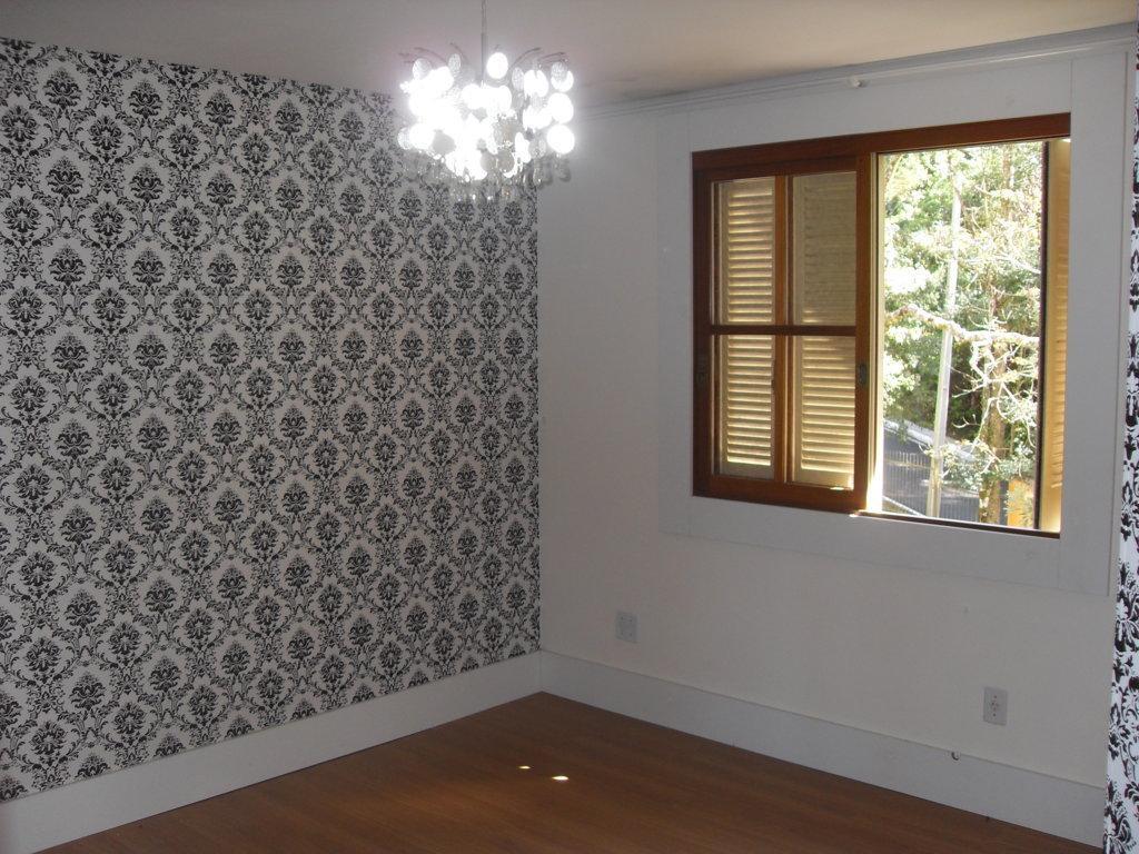 Apartamento Duplex de 3 dormitórios à venda em Lago Negro, Gramado - RS