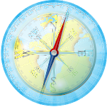 Compass 360 file APK Free for PC, smart TV Download