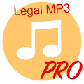 App Free Mp3 Downloader Music PRO apk for kindle fire