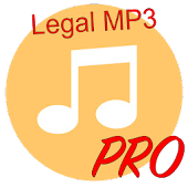 Download Free Mp3 Downloader Music PRO APK on PC